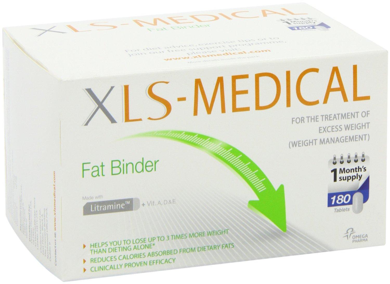 Медикал лекарство для похудения