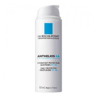 ROCHE POSAY ANTHELIOS KA HYDRATANT 50ML