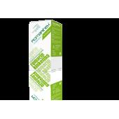 Romarinex classique 125 ml