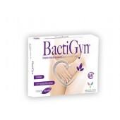 Bactigyn 10 gélules