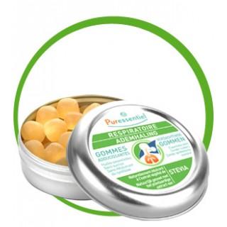 Puressentiel gommes 45 grammes