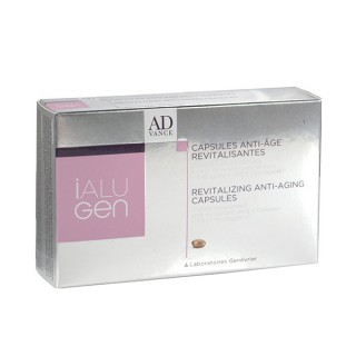Ialugen advance anti âge 30 capsules