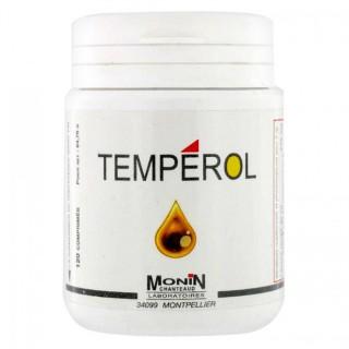 Tempérol 120cp