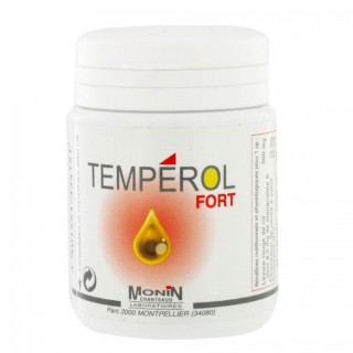 Tempérol Fort 90cp