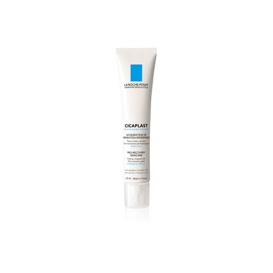 LRP cicaplast tube 40ml