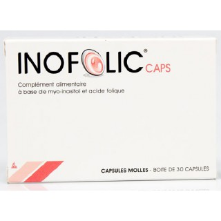 Inofolic