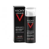 Vichy homme Hydra mag C+ anti-fatigue
