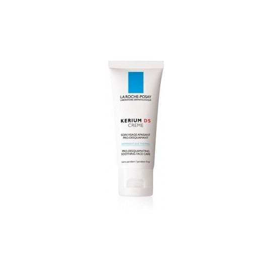 Kerium DS cream tube 40ml