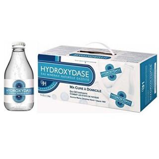 Hydroxydase 10x20cl