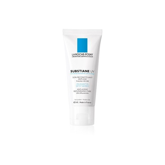 La Roche-Posay Substiane UV tube 40ml