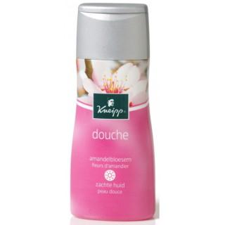 Kneipp Crème douche Fleurs d'amandier 200 ml