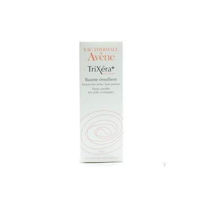 AVENE Trixera+ Selectiose Baume émollient 200ml