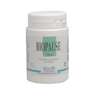 Biopause 180 cp
