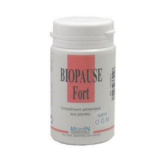 Biopause Fort 60 cp