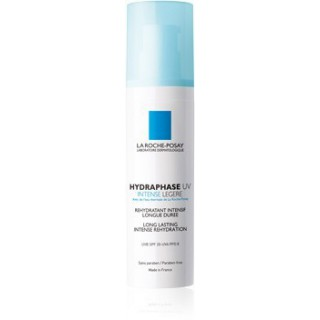 LRP Hydraphase uv intense light cream 50ml