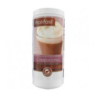Protifast Cappuccino Pot économique 500gr