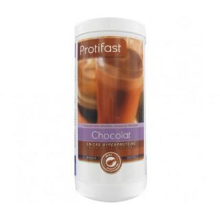 Protifast Chocolat Pot économique 500gr