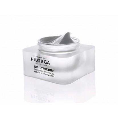 Iso-Structure Crème absolue fermeté 50ml Filorga