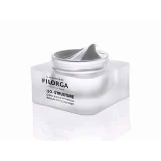 Filorga Iso-Structure Crème absolue fermeté 50ml