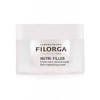 Filorga Nutri Filler cream 50 ml