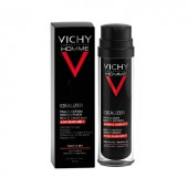 Vichy Homme Idealizer Barbe 3 jours 50ml