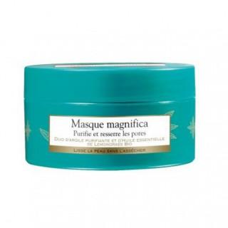 Sanoflore Masque Magnifica 100 ml