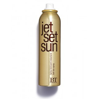 Jet Set Sun Spray Bronzant Instantané 150 ml