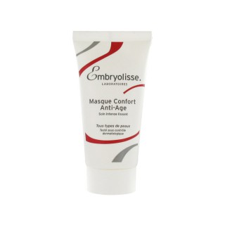 Embryolisse Masque Confort Anti Âge 60 ml