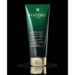 Furterer Absolue Kératine Shampooing 200 ml