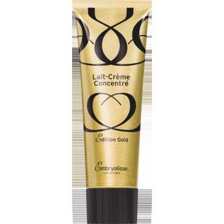 Embryolisse Lait-Crème Concentré Edition Gold