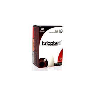Trioptec 60Caps Dergam