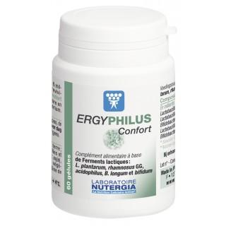 Nutergia Ergyphilus Confort 1 60G