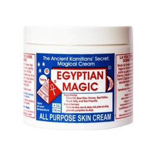 Egyptian Magic le baume 118ml