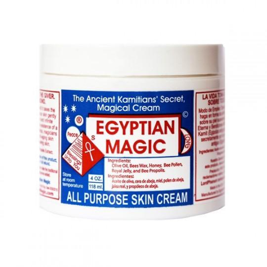 Egyptian Magic le baume 118ml