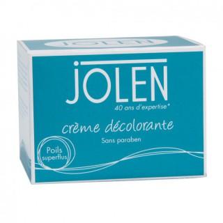 Jolen Crème décolorante 125 ml