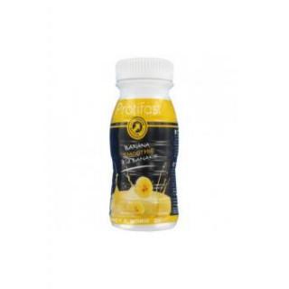 Prodifast smoothie banane 200ml