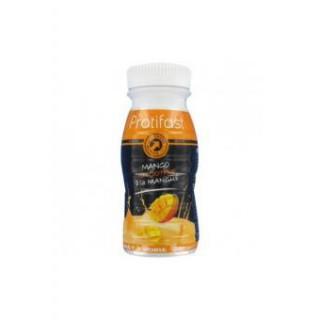Prodifast smoothie mangue 200ml