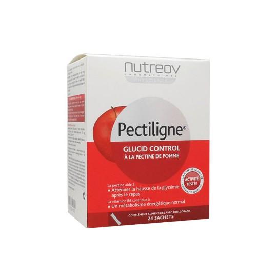 Physcience pectiligne Poudre Sachet 4G
