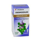 Arkopharma Desmodium 45 capsules