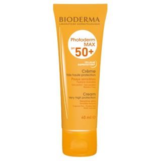 Bioderma Photoderm Max Crème 50+