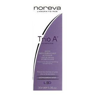 NOREVA Trio A 30ml