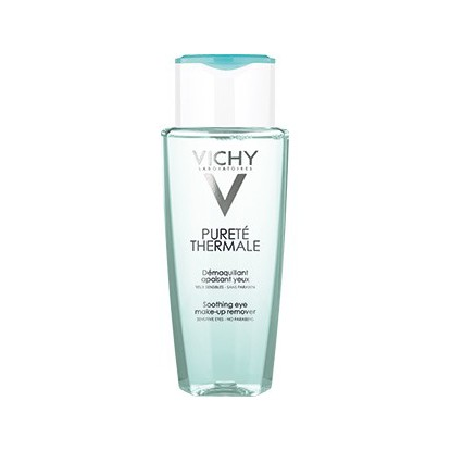 Vichy Thermale Purity Soothing Eye