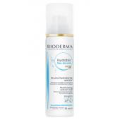 Bioderma Hydrabio Brume hydratante anti-UV  SPF30 50ml