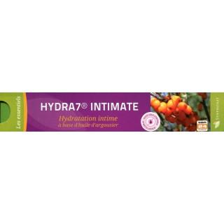 Hydra 7 intimate crème 50ml