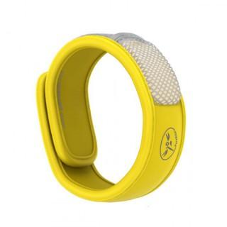 Parakito Bracelet Jaune 1 unité