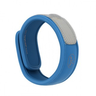 Parakito Bracelet Bleu 1 unité