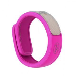 Parakito Bracelet Rose 1 unité