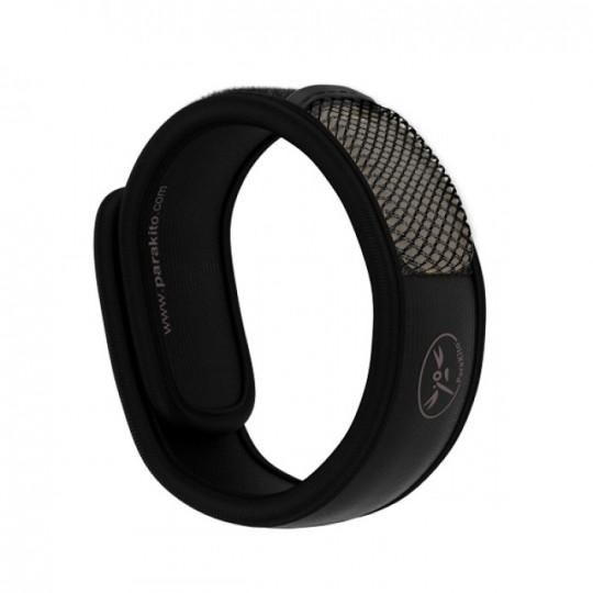 PARA'KITO bracelet