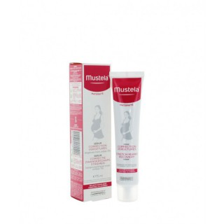 Mustela Serum Correction vergetures 75ml