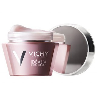 Vichy Idealia Baume Skin sleep 50ml